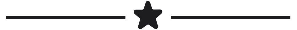 Deze afbeelding heeft een leeg alt-attribuut; de bestandsnaam is divider-black-star-1024x104.jpg