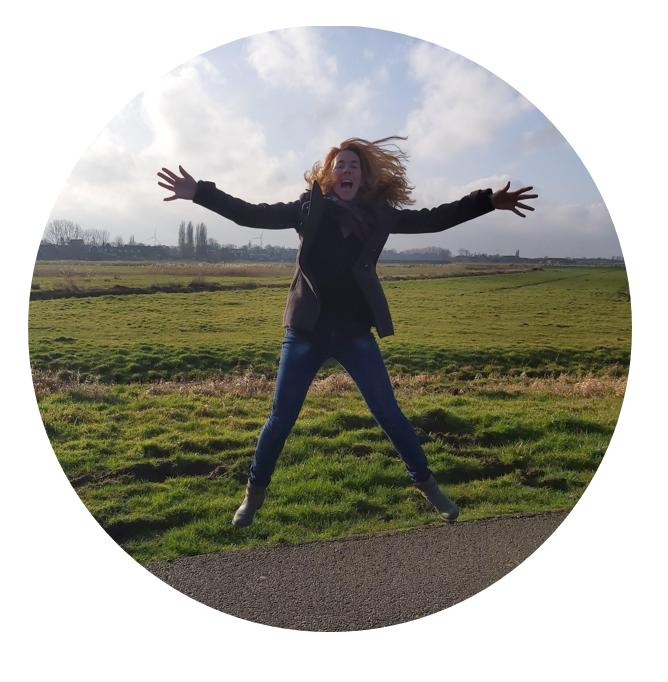 Zaandam-SUUS-Suzanne-Kuijpers-omzet-booster-online-business-expert-horeca
