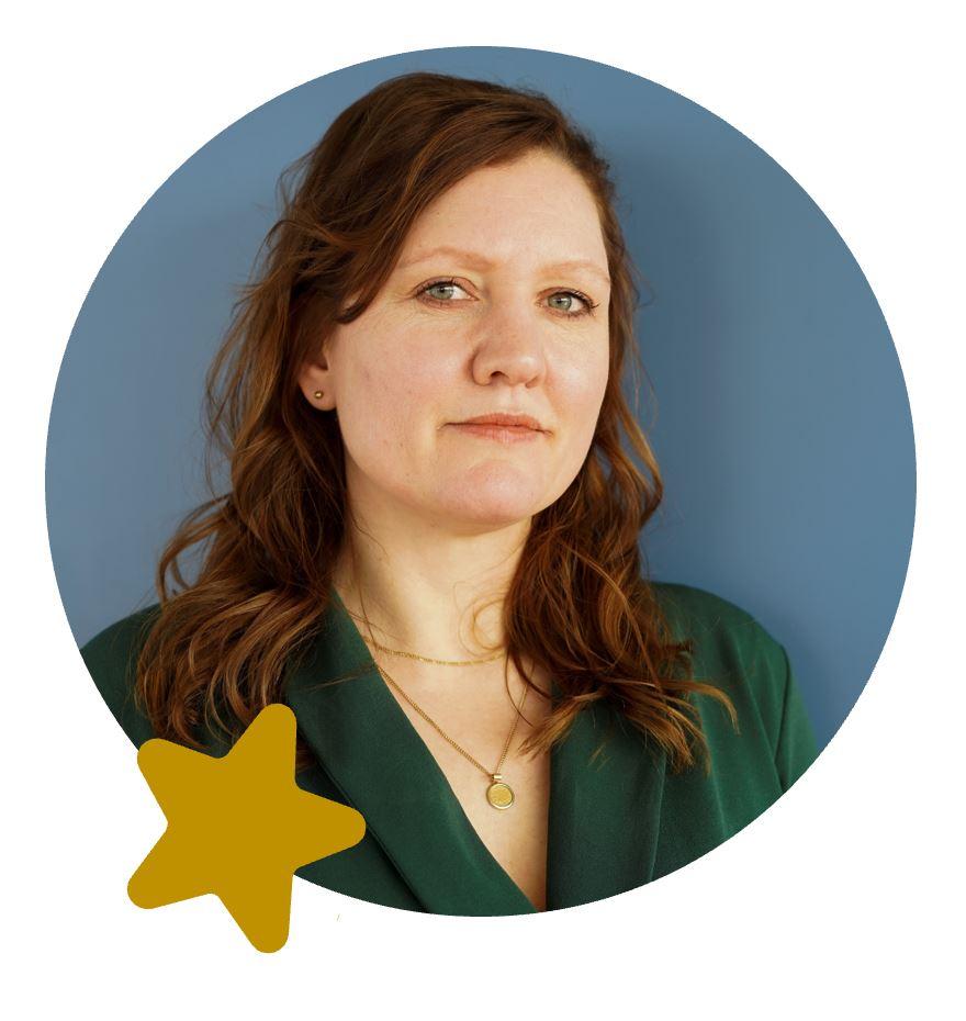 Fenje-Bolt-SUUS-Suzanne-Kuijpers-omzet-booster-online-business-expert-horeca2
